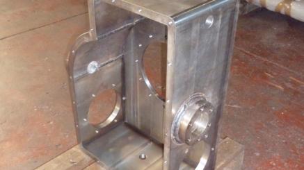 031---Caja-trasmision-maquina---Petroquimico