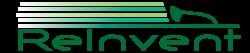 Logo_Reinvent